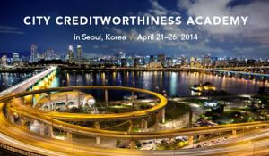 Credit Worthiness Academy