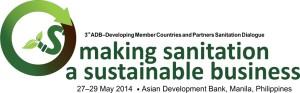 Sanitation Dialogue