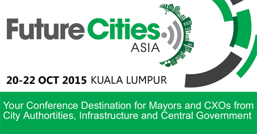 Future-Cities-1500x785 banner 2 small