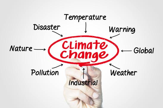 climate-change-xs
